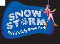 logo-snow